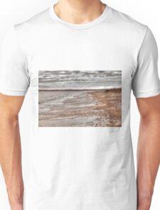 Black Isle Unisex T-Shirt