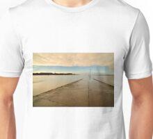 Knott End Unisex T-Shirt