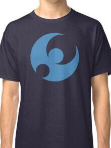 Lunar Mark Classic T-Shirt