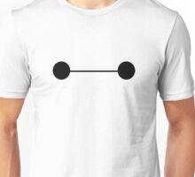 BAEmax Unisex T-Shirt