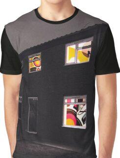 Favourite Worst Nightmare Graphic T-Shirt