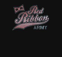 <DRAGON BALL Z> Red Ribbon Army Unisex T-Shirt