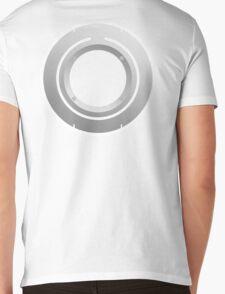 Siren Sync Complete Mens V-Neck T-Shirt