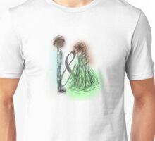 Pride & Prejudice Unisex T-Shirt