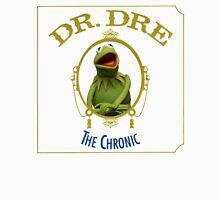 Kermit the chronic Unisex T-Shirt