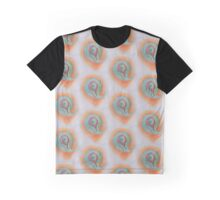 Single Cell Graphic T-Shirt