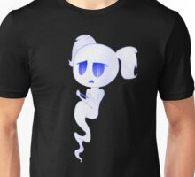Shelly the Ghost Unisex T-Shirt