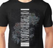 Deafheaven New Bermuda Unisex T-Shirt