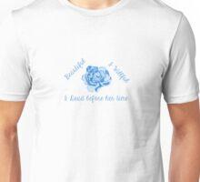 Lyanna Stark Unisex T-Shirt