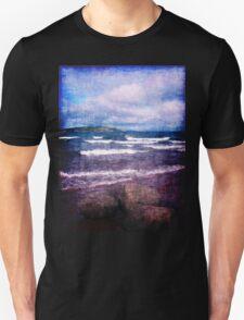 Lake Superior Islands Unisex T-Shirt
