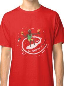 Perrydelia Classic T-Shirt