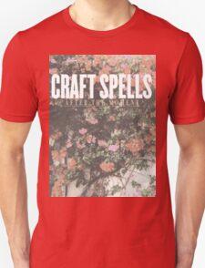 Craft Spells  Unisex T-Shirt
