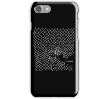 Clipping- Clppng iPhone Case/Skin
