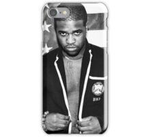 A$AP Ferg iPhone Case/Skin