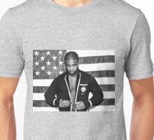 A$AP Ferg Unisex T-Shirt