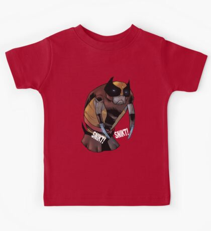 Wolverine Manatee SALE! Kids Clothes