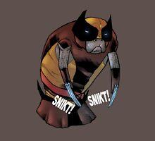 Wolverine Manatee SALE! Unisex T-Shirt