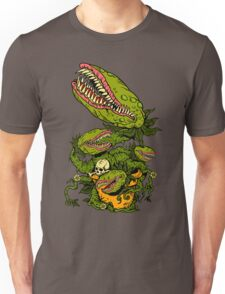 Venus Fly Trap T-Shirt