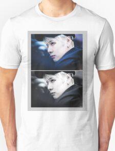 Jackson GOT7 Unisex T-Shirt