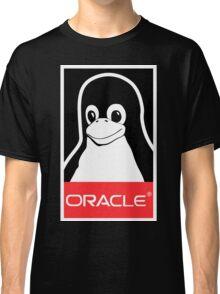 Oratux Classic T-Shirt