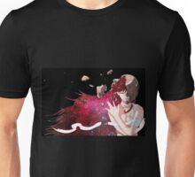 Lucy Galaxy Unisex T-Shirt