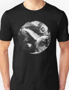 little tiny nose Unisex T-Shirt