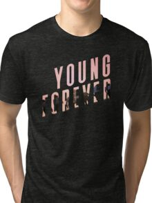 BTS - EPILOGUE : Young Forever Tri-blend T-Shirt