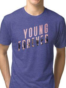 BTS - EPILOGUE : Young Forever Tri-blend T-Shirt