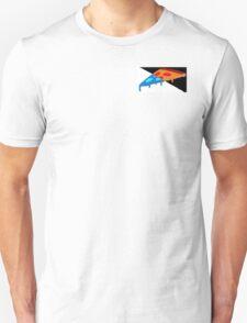 Pizza Shirt Unisex T-Shirt
