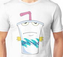 Solo Jazz Master Shake Unisex T-Shirt