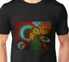Collective Perspective Unisex T-Shirt