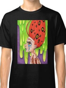 Slime Classic T-Shirt