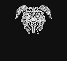 Mr. Pickles Drawing T-Shirt