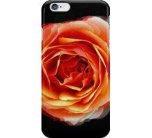 Thorn Rose  iPhone Case/Skin