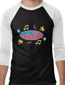 Banjo-Kazooie  Men's Baseball ¾ T-Shirt