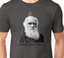 Darwin & Finch Unisex T-Shirt