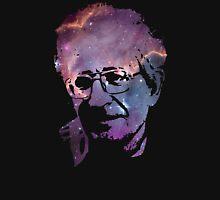 Chomsky Unisex T-Shirt