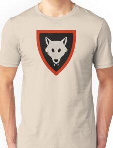 LEGO Wolfpack Unisex T-Shirt