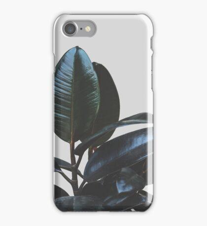 Botanical Art V4 #redbubble #tech #style #fashion iPhone Case/Skin