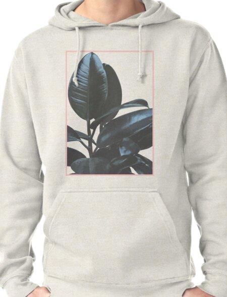 Botanical Art V4 #redbubble #tech #style #fashion T-Shirt