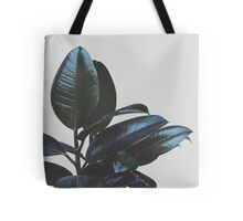 Botanical Art V4 #redbubble #tech #style #fashion Tote Bag