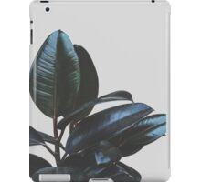 Botanical Art V4 #redbubble #tech #style #fashion iPad Case/Skin