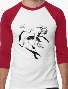 Persona 5 - Phantom Thief Men's Baseball ¾ T-Shirt
