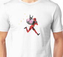 m1 Unisex T-Shirt