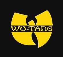 Wu-Tang Gold Unisex T-Shirt