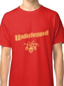 Underhopped Classic T-Shirt