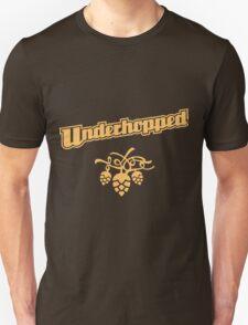 Underhopped T-Shirt