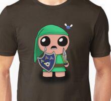 The Legend of Isaac Unisex T-Shirt