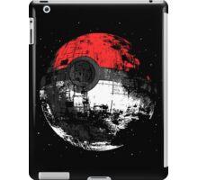 PokeStar iPad Case/Skin