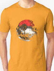 PokeStar T-Shirt